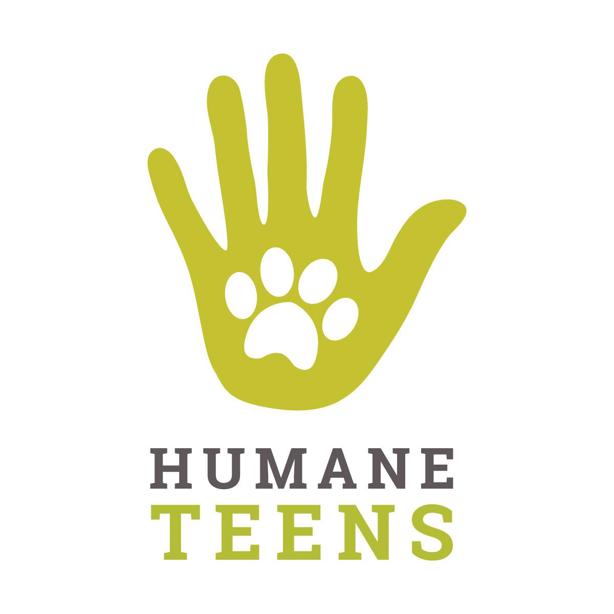 Humane Teens