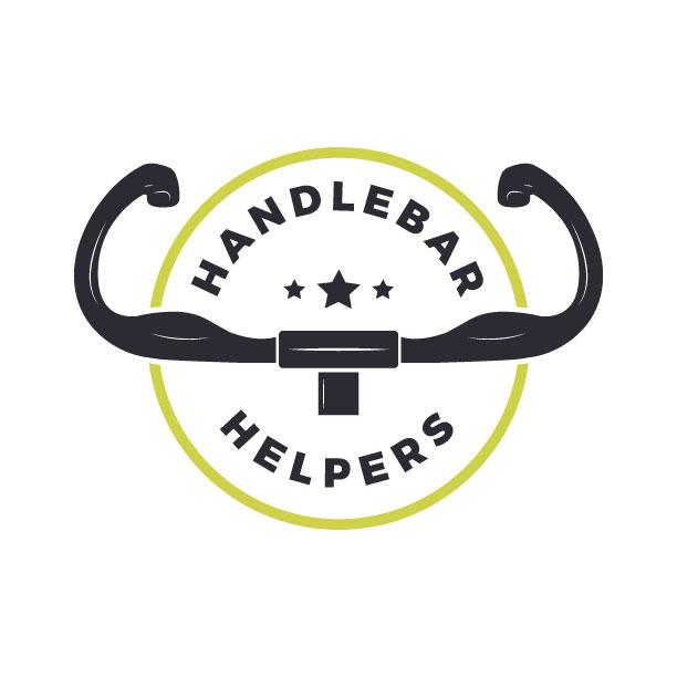 Handlebar Helpers