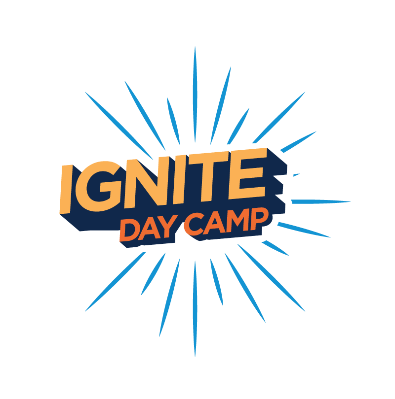 Ignite Day Camp