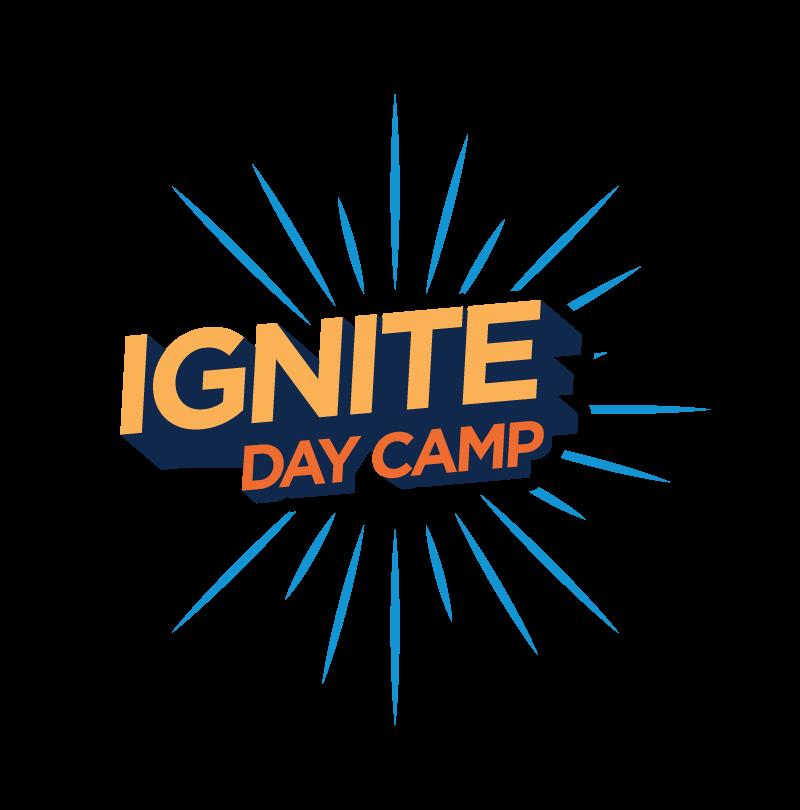 Ignite Day Camp
