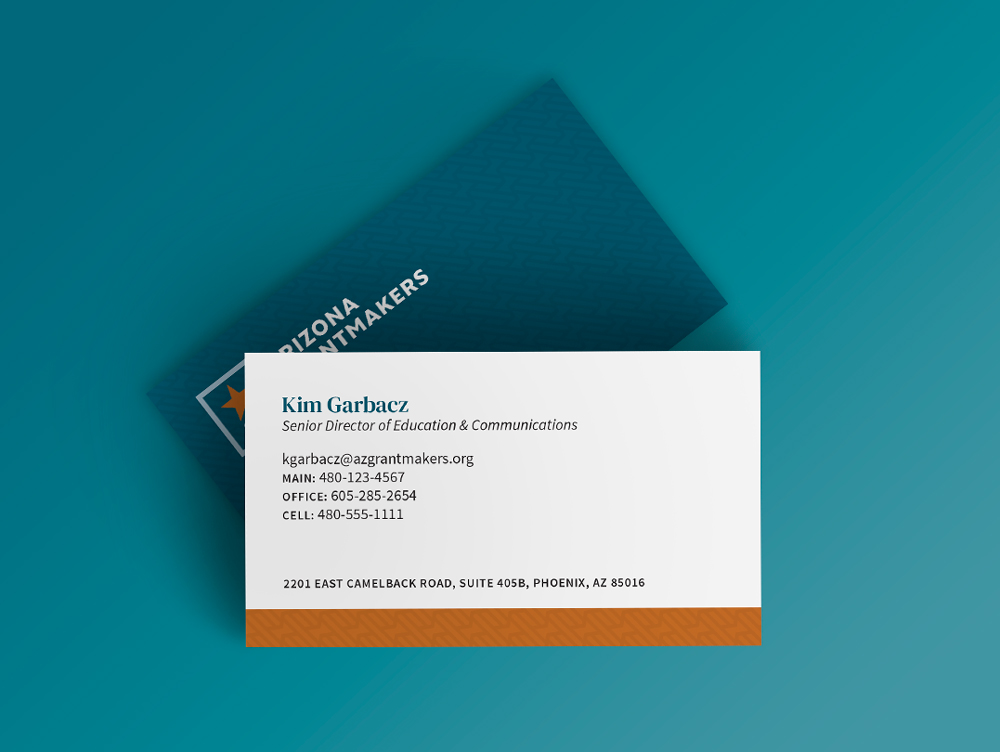 businesscard_small