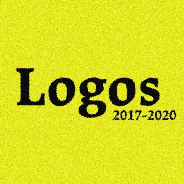Logos 2017-20